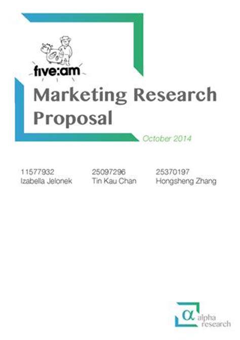 Transmittal Letter Sample Proposal Proposal